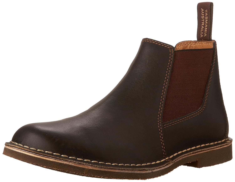 Blundstone M Men's BL1312 Winter Boot