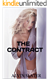 THE CONTRACT: IMPULSE BUYERS