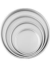 Amazoncom Cake Pans Home Kitchen Specialty Novelty Cake Pans