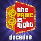 The Price is Right() Decades