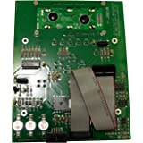 Zodiac R0512300 TS Control PCB Assembly Replacement for Select Zodiac AquaPure Ei Series Electronic Salt Water Chlorine Gener