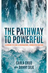 Pathway to Powerful Kindle Edition