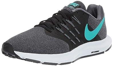 Nike Womens Run Swift Running Shoe: Amazon.ca: Shoes & Handbags