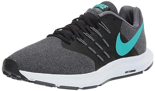 0e6abeef3a2 Nike Run Swift Sneaker