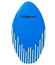 Fedmax Avac