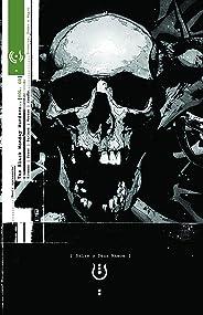 The Black Monday Murders. Dinheiro, Poder E Magia Volume 2 - Capa Dura - Exclusivo Amazon
