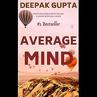 Average Mind (English Edition)