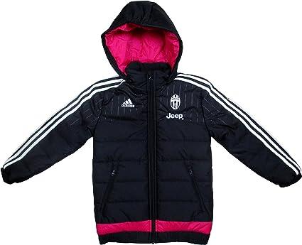 Y de PAD Juventus JKT Juve Sport FC Veste Garçon Adidas