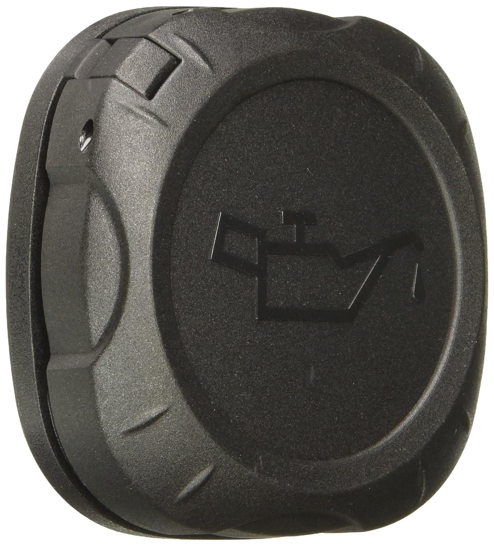 Rein Automotive CPL0036 Engine Oil Filler Cap