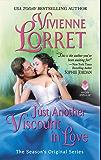 Just Another Viscount in Love: A Season's Original Novella (The Season's Original)