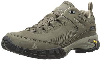 Men's Talus Trek Low Ultradry Hiking Shoe