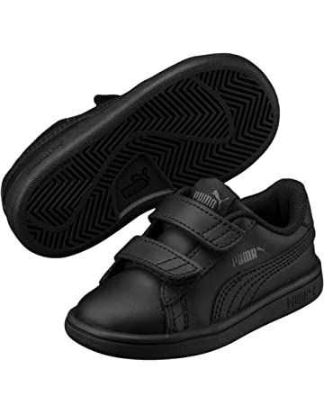 Adidas Superstar Ray Black Chaussures Enfants Conceptions