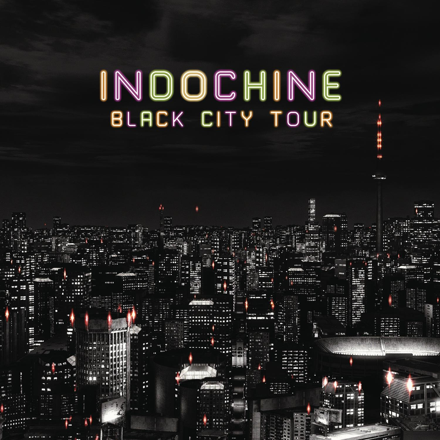 indochine memoria gratuitement
