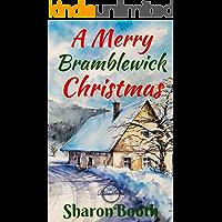 A Merry Bramblewick Christmas: A Fabrian Books' Feel-Good Novel