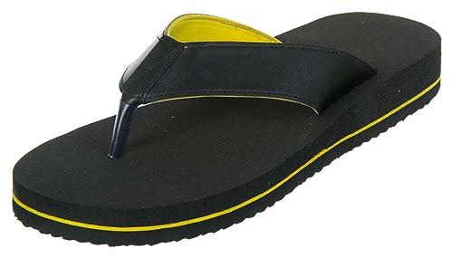 de44dacc325e Medifoot Men Diabetic   Ortho Care Outdoor Rubber Footwear Chappal ...