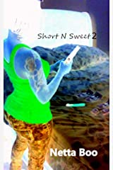 Short n Sweet 2 Kindle Edition
