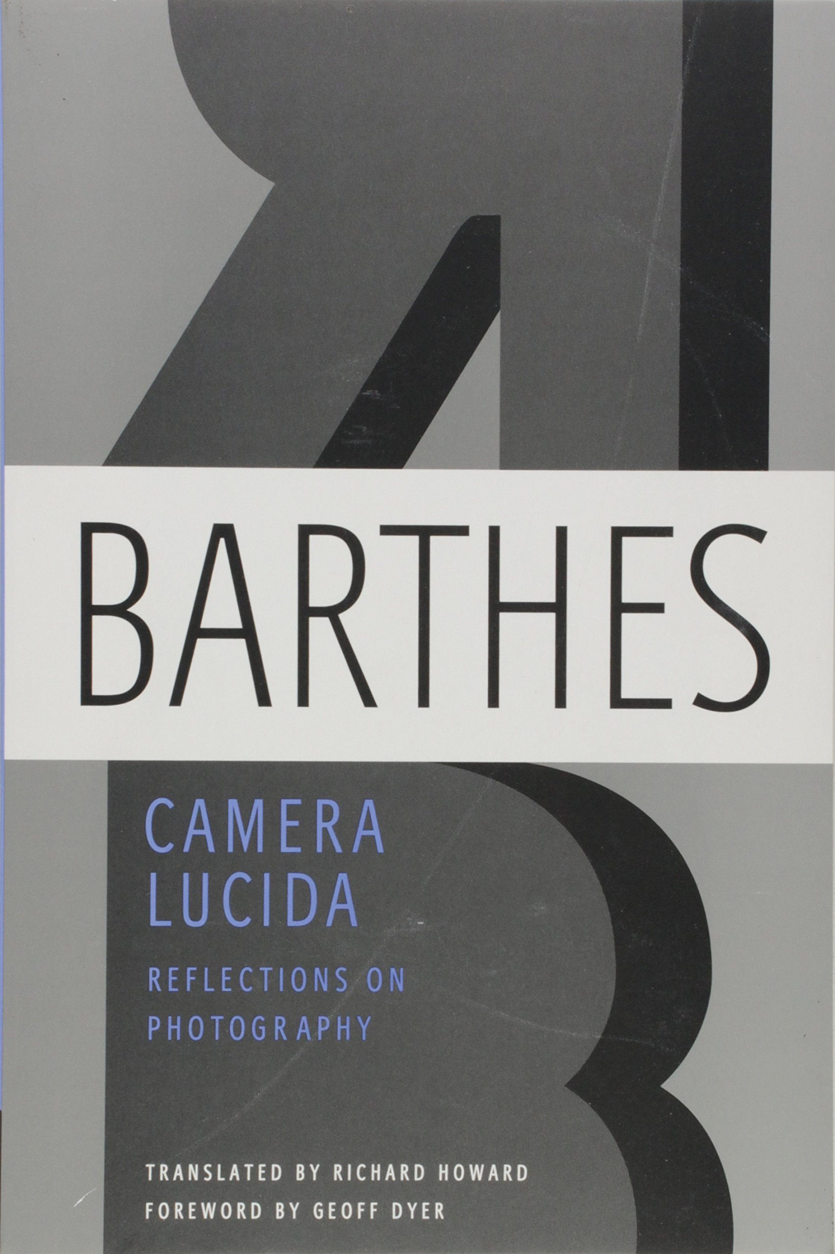 Camera Lucida Reflections On Photography Roland Barthes Richard  Camera Lucida Reflections On Photography Roland Barthes Richard Howard   Amazoncom Books What Is Business Ethics Essay also English Composition Essay Examples  My English Class Essay