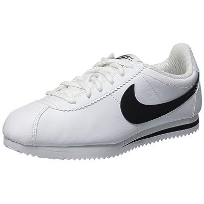 Nike Cortez (GS) Sneaker Shoes different colors | Shoes