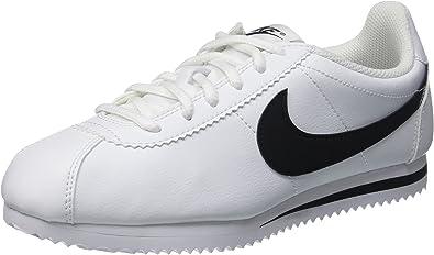 Amazon.com | Nike Kids Cortez (GS