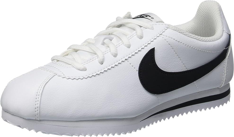 scarpe nike classic cortez bambino