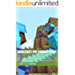 Minecraft PvP Combat Guide: The Complete Handbook on How to Fight Effectively in Minecraft and Win Every Battle - Unofficial