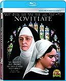 Novitiate [Blu-ray]