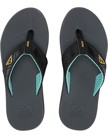 30f4131c586 Reef Mens Sandals Phantom