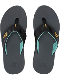 5b9bdd68a98fc Reef Mens Sandals Phantom