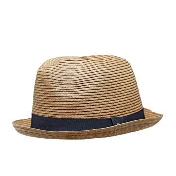 ONeill Sombrero Trilby Festival Natural - M - 58cm