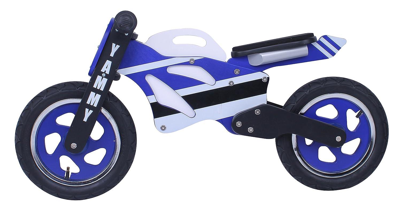 36 EU//3 UK VIPER K156 NI/ÑOS CUERO MOTOCROSS MOTOCICLETA DEPORTE TRINQUETE BOTAS NEGRAS
