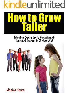 Amazon Com Grow Taller 4 Idiots Appstore For Android