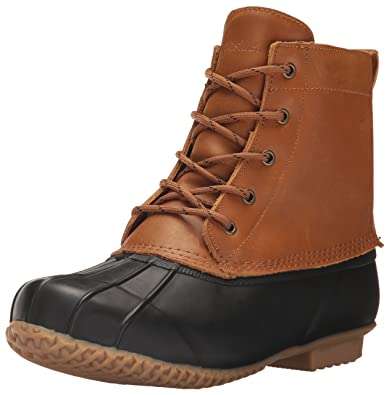 Men's Lamont Snow Boot