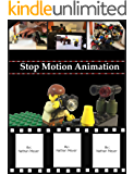 How To Create Stop Motion Animation: Lets learn