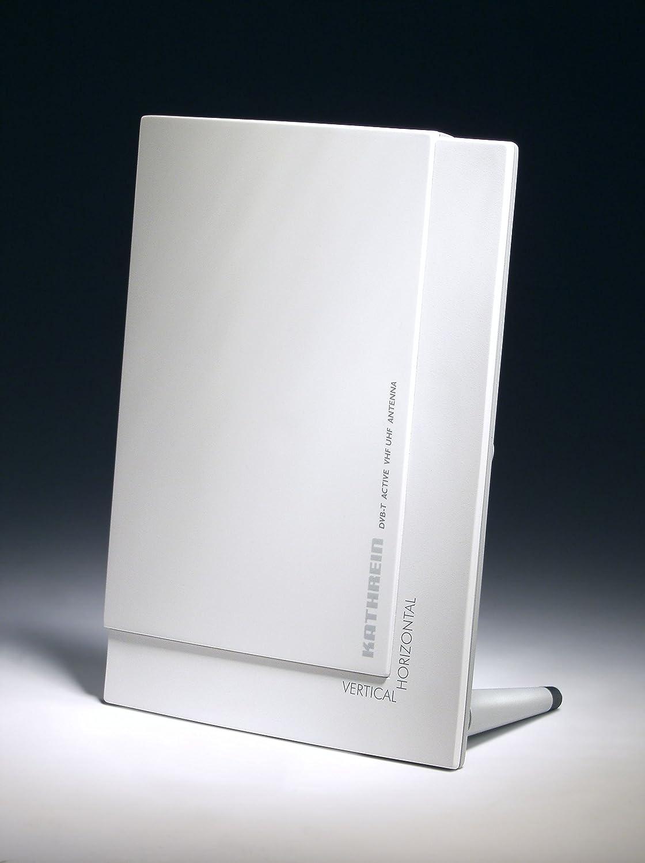 Kathrein 230073 Amplificateur de signal Noir