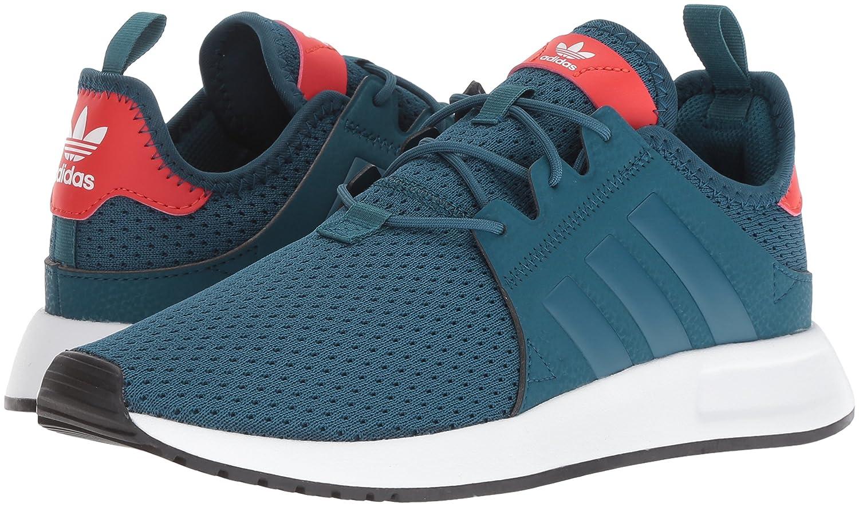 adidas Originals Kids Unisexs X/_PLR Sneaker