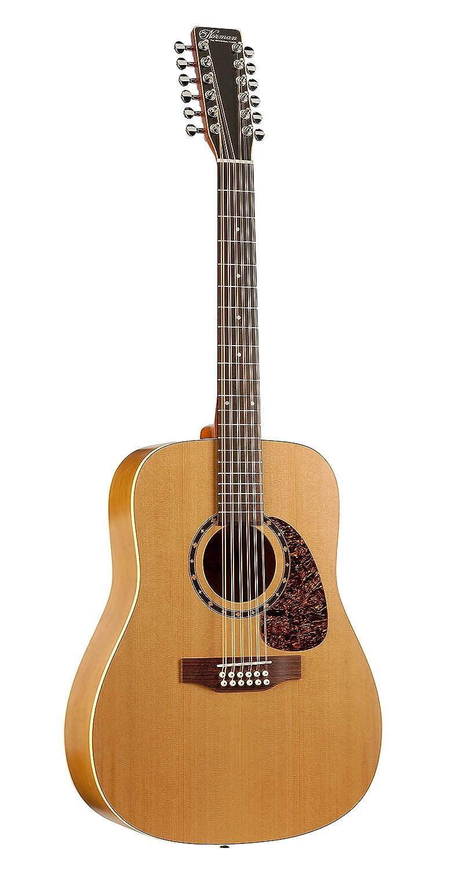 Norman ノーマン アコースティックギター Protege Series B18 Cedar 【国内正規品】 B0014IOLRK Natural|プリアンプ無し Natural