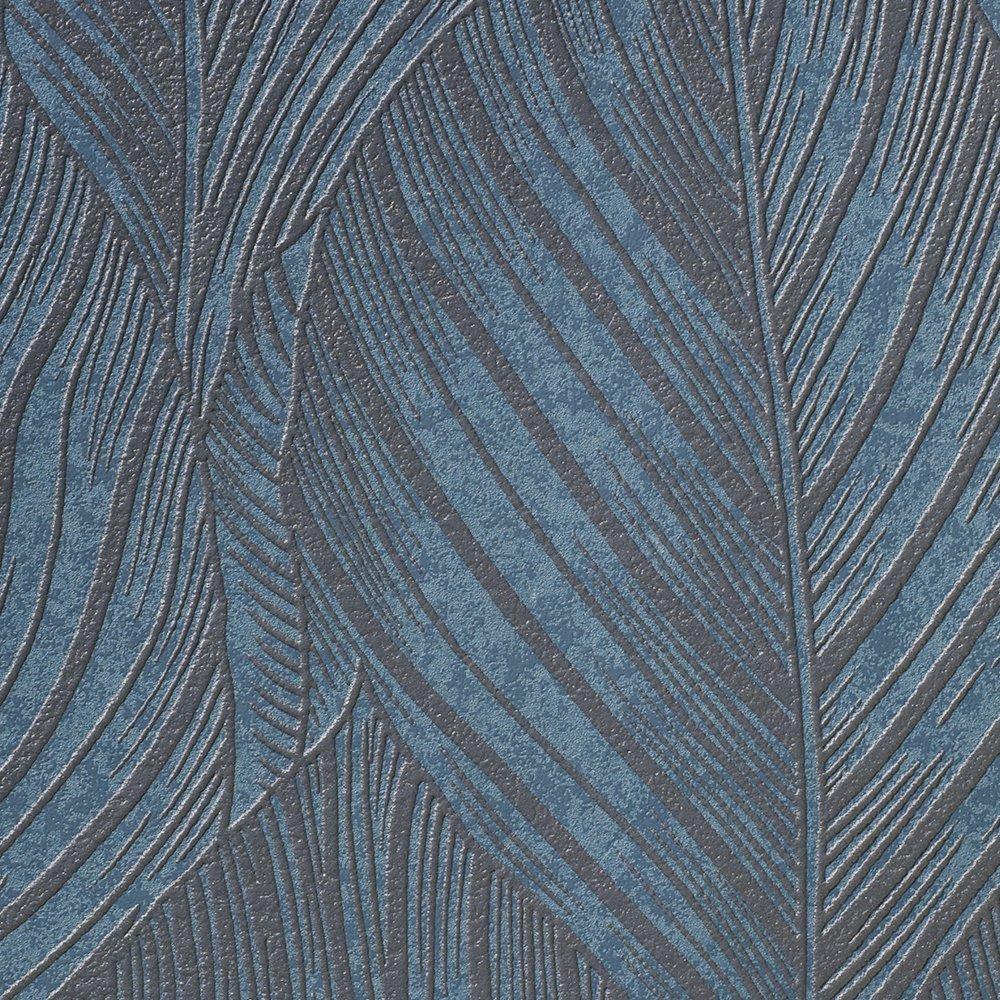 ルノン 壁紙30m リゾート 幾何学 ホワイト デザインパターン RH-9360 B01HU24THA 30m|ホワイト