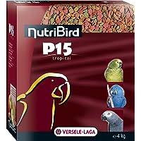 Versele-laga Nobby Nutribird P15