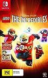 Lego Incredibles - Nintendo Switch