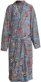 7ef772f4457 Amazon.com   Concepts Sport Oakland Raiders Ladies  Robe Short ...