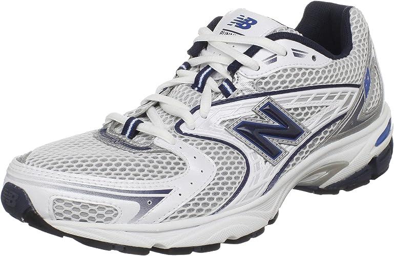 New Balance 663, Men's Running Shoes