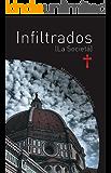 Infiltrados (La Societá)