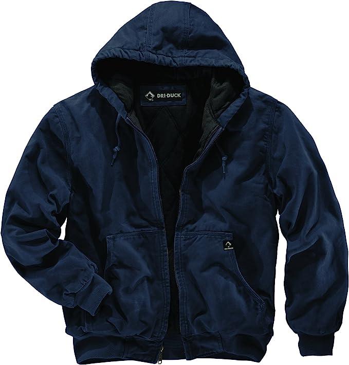 Money Clothing-due toni blu//navy cappuccio