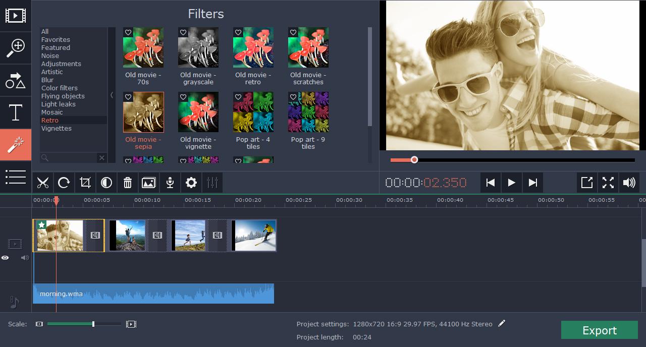 movavi full version free download mac