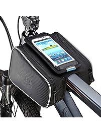 Bike Racks & Bags   Amazon.com