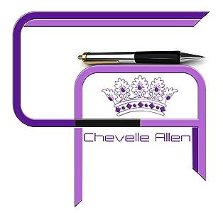 Chevelle Allen