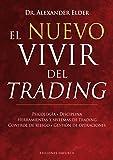 El nuevo vivir del trading (EXITO)