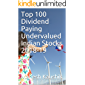 Top 100 Dividend Paying Undervalued Indian Stocks 2018-19