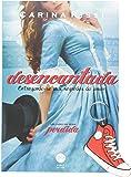 Desencantada - Volume 5 (+ Chaveiro)