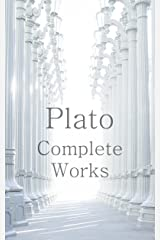 Plato: The Complete Works (31 Books) (Illustrated) (English Edition) Edición Kindle